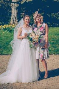 A Pretty Wedding at Matfen Hall (c) Dan Clark (33)