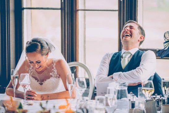 A Pretty Wedding at Matfen Hall (c) Dan Clark (51)