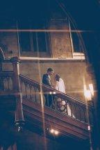 A Pretty Wedding at Matfen Hall (c) Dan Clark (52)