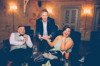 A Pretty Wedding at Matfen Hall (c) Dan Clark (56)