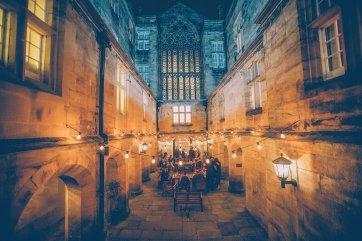 A Pretty Wedding at Matfen Hall (c) Dan Clark (58)