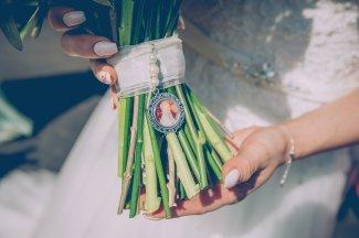 A Pretty Wedding at Matfen Hall (c) Dan Clark (6)