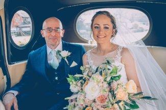 A Pretty Wedding at Matfen Hall (c) Dan Clark (7)