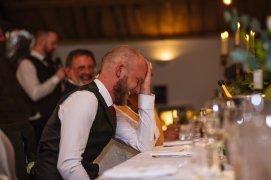 A Rustic Wedding at Owen House Barn (c) Nik Bryant (12)