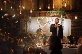 A Rustic Wedding at Owen House Barn (c) Nik Bryant (13)