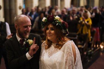 A Rustic Wedding at Owen House Barn (c) Nik Bryant (21)