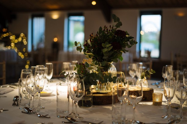 A Rustic Wedding at Owen House Barn (c) Nik Bryant (29)