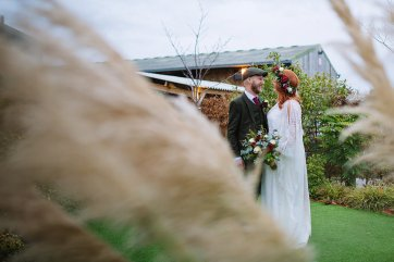 A Rustic Wedding at Owen House Barn (c) Nik Bryant (48)