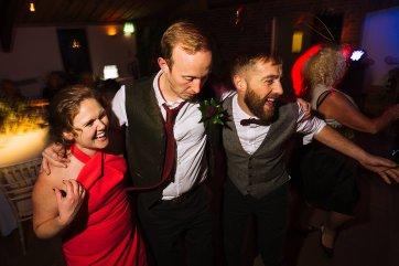 A Rustic Wedding at Owen House Barn (c) Nik Bryant (53)
