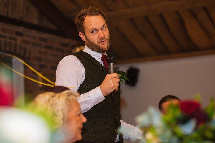 A Rustic Wedding at Owen House Barn (c) Nik Bryant (67)
