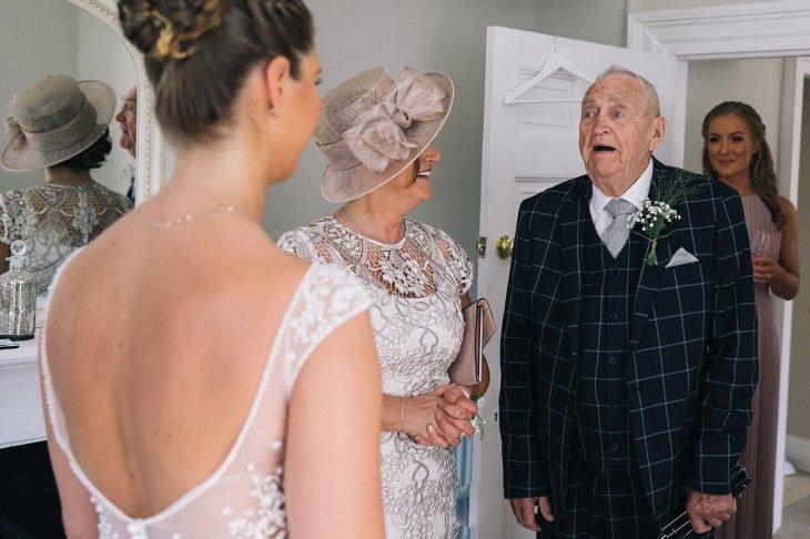 A Rustic Wedding at Shotton Grange (c) Jonathan Stockton Photography (19)