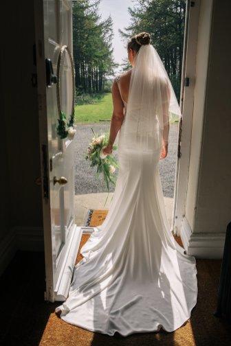 A Rustic Wedding at Shotton Grange (c) Jonathan Stockton Photography (21)
