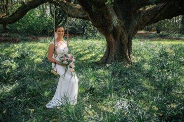 A Rustic Wedding at Shotton Grange (c) Jonathan Stockton Photography (29)
