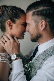 A Rustic Wedding at Shotton Grange (c) Jonathan Stockton Photography (35)