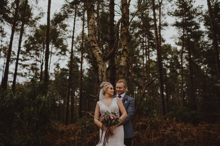 A Spring Wedding at Sandburn Hall (c) Photography34 (27)