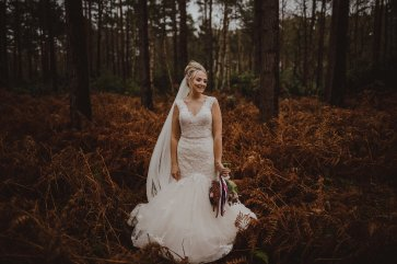 A Spring Wedding at Sandburn Hall (c) Photography34 (31)