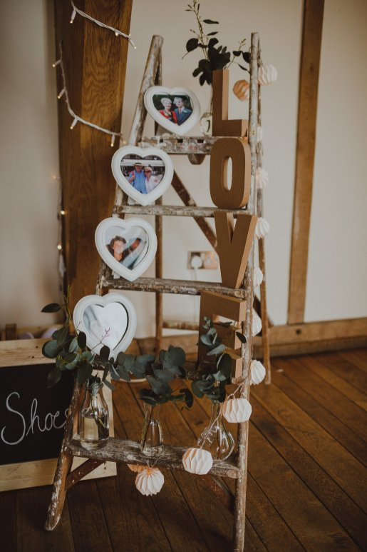 A Spring Wedding at Sandburn Hall (c) Photography34 (37)