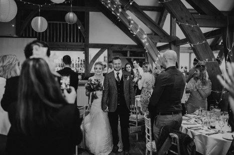 A Spring Wedding at Sandburn Hall (c) Photography34 (41)