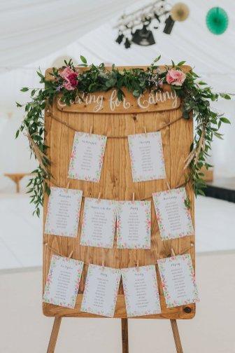 A Stylish Wedding in Yorkshire (c) Laura Calderwood Photography (12)