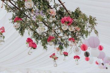 A Stylish Wedding in Yorkshire (c) Laura Calderwood Photography (15)