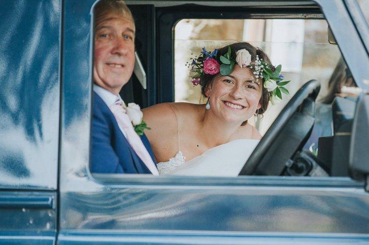 A Stylish Wedding in Yorkshire (c) Laura Calderwood Photography (25)