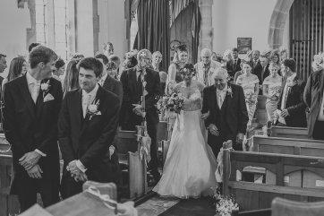 A Stylish Wedding in Yorkshire (c) Laura Calderwood Photography (27)