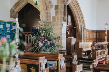 A Stylish Wedding in Yorkshire (c) Laura Calderwood Photography (3)