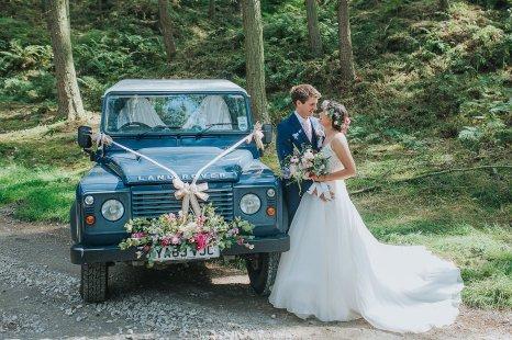 A Stylish Wedding in Yorkshire (c) Laura Calderwood Photography (37)