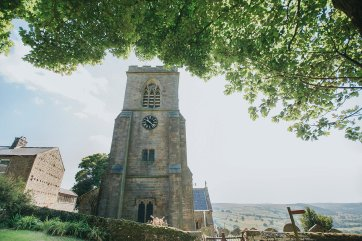 A Stylish Wedding in Yorkshire (c) Laura Calderwood Photography (4)
