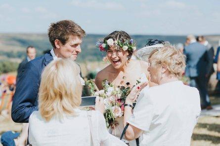 A Stylish Wedding in Yorkshire (c) Laura Calderwood Photography (47)