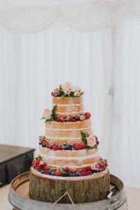 A Stylish Wedding in Yorkshire (c) Laura Calderwood Photography (49)