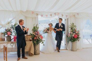 A Stylish Wedding in Yorkshire (c) Laura Calderwood Photography (53)