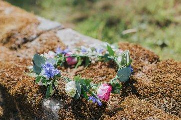 A Stylish Wedding in Yorkshire (c) Laura Calderwood Photography (8)