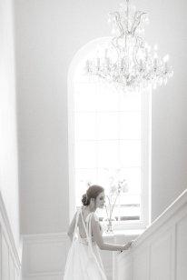 An Elegant Styled Bridal Shoot at Delamere Manor (c) Zehra Jagani (21)