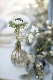 An Elegant Styled Bridal Shoot at Delamere Manor (c) Zehra Jagani (24)