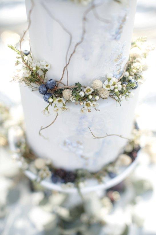 An Elegant Styled Bridal Shoot at Delamere Manor (c) Zehra Jagani (34)