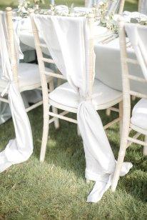An Elegant Styled Bridal Shoot at Delamere Manor (c) Zehra Jagani (38)