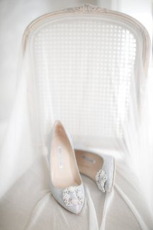 An Elegant Styled Bridal Shoot at Delamere Manor (c) Zehra Jagani (4)