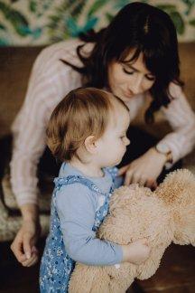Our Love Story (c) Phoebe Jane Barrett (3)