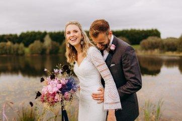 A Boho Bride Styled Shoot (c) Terri Pashley Photography (2)