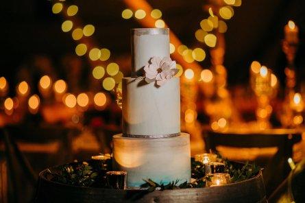 A Boho Bride Styled Shoot (c) Terri Pashley Photography (21)