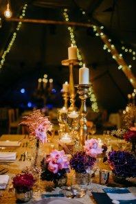A Boho Bride Styled Shoot (c) Terri Pashley Photography (23)