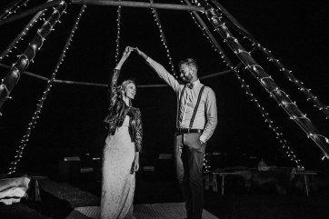 A Boho Bride Styled Shoot (c) Terri Pashley Photography (37)
