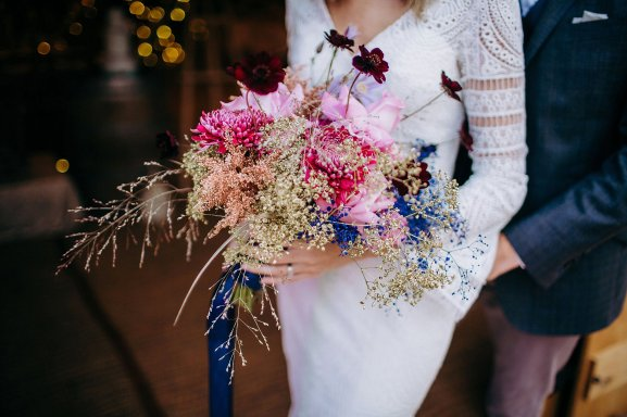 A Boho Bride Styled Shoot (c) Terri Pashley Photography (9)