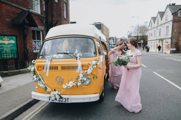A Botanical Wedding in Rochdale (c) The Pin-Up Bride (11)