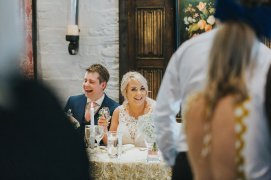 A Chic Wedding at Holdsworth House (c) Laura Calderwood (54)
