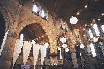 A City Wedding at Left Bank Leeds (c) Lloyd Clarke Photography (101)