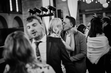 A City Wedding at Left Bank Leeds (c) Lloyd Clarke Photography (126)