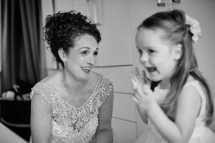 A City Wedding at Left Bank Leeds (c) Lloyd Clarke Photography (17)