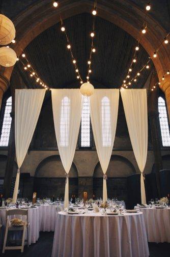A City Wedding at Left Bank Leeds (c) Lloyd Clarke Photography (19)